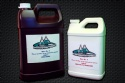Green Room Epoxy 1.5 gallon kit Old no7