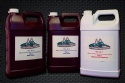 Green Room Epoxy 3 gallon kit Old no7